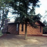 Burien_House_09