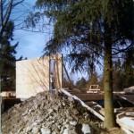 Burien_House_12