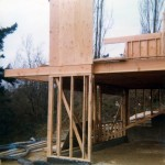 Burien_House_14