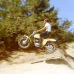 dirtbiking_01