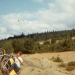 dirtbiking_02