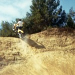 dirtbiking_03
