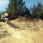 dirtbiking_05