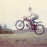 dirtbiking_06