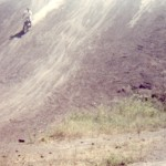 dirtbiking_07