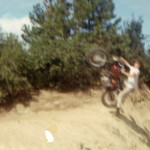 dirtbiking_08